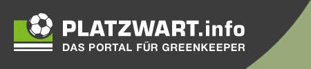 Platzwart.info